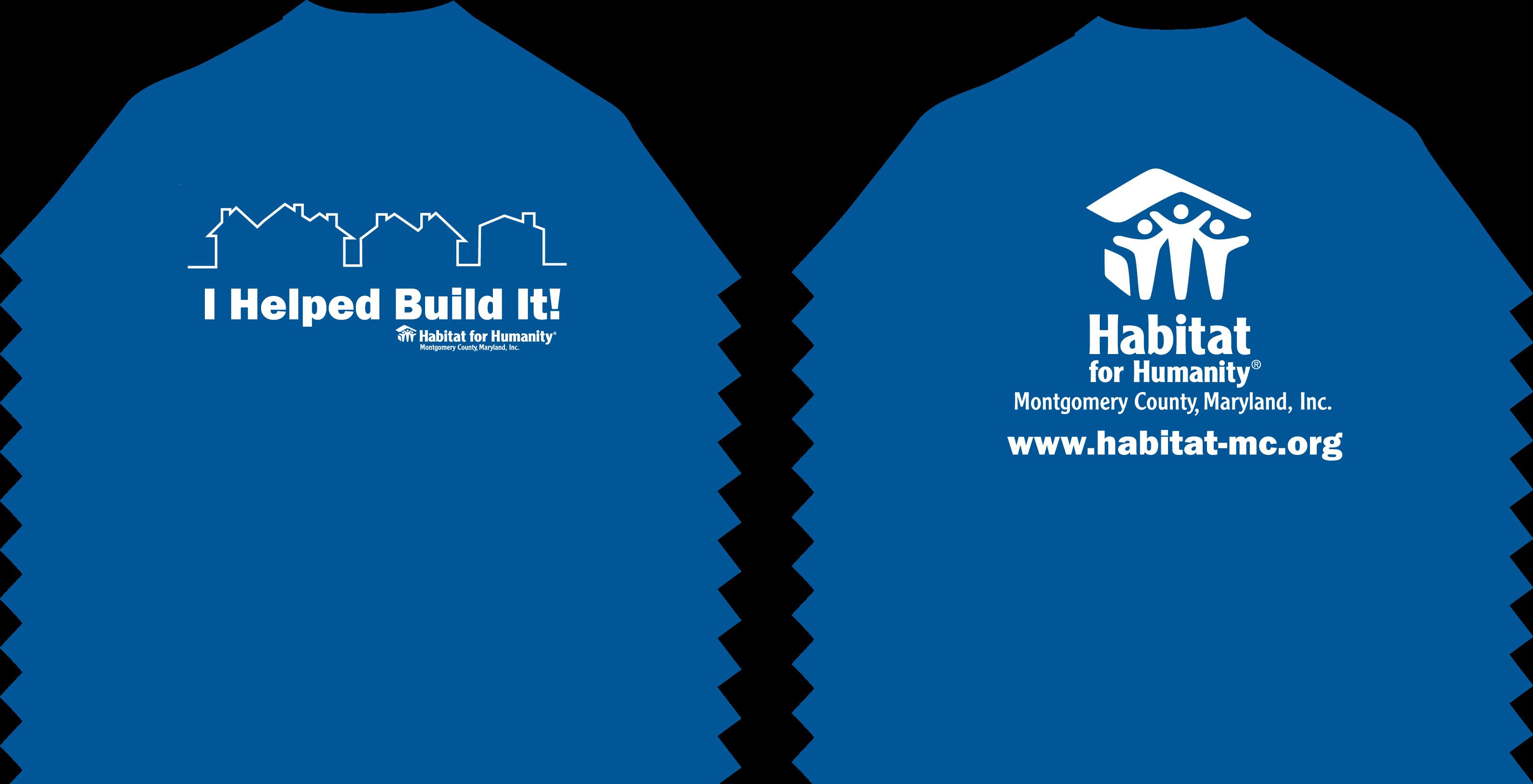Design t shirt at home - Ideas Home Family Reunion T Shirts Family Reunion T Shirt Design Custom T Shirt Design Lexington Nursing Home 2 Give The Ball To