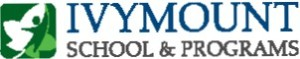 The Ivymount School
