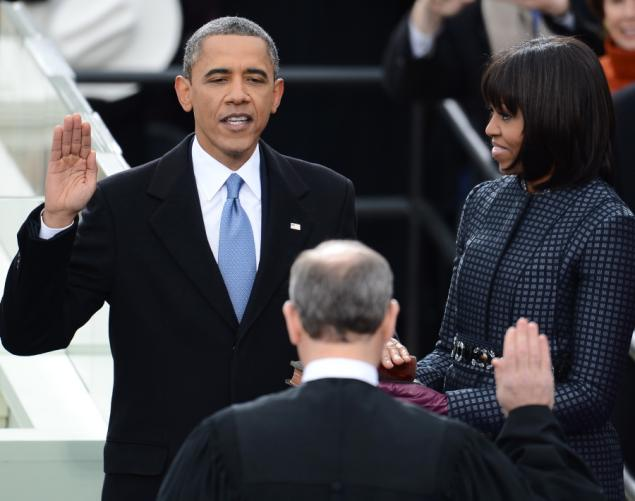 source: http://www.nydailynews.com/news/national/full-text-president-barack-obama-2013-inaugural-address-article-1.1244522