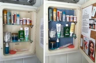 medicine-cabinet-ideas-corkboard_b39195311e4cba87546c11e12596ab98_3x2_jpg_570x380_q85