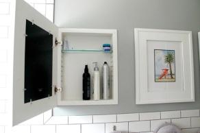 medicine-cabinet-ideas-picture-frame_4e5f17cd7aac0e9a0594e8c0029771a6_3x2_jpg_570x380_q85