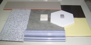 Habitat Tile