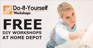 Free_DIY_Workshops_at_Home_Depot