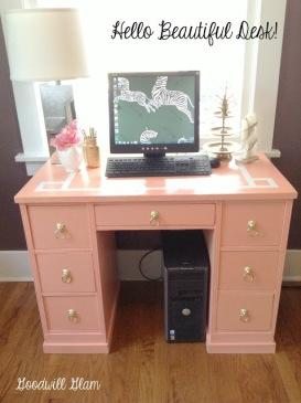 desk12 recolor