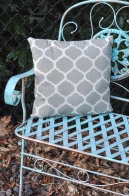 Patina-Bench-and-Pillow-Suburble.com-1-of-1-531x800